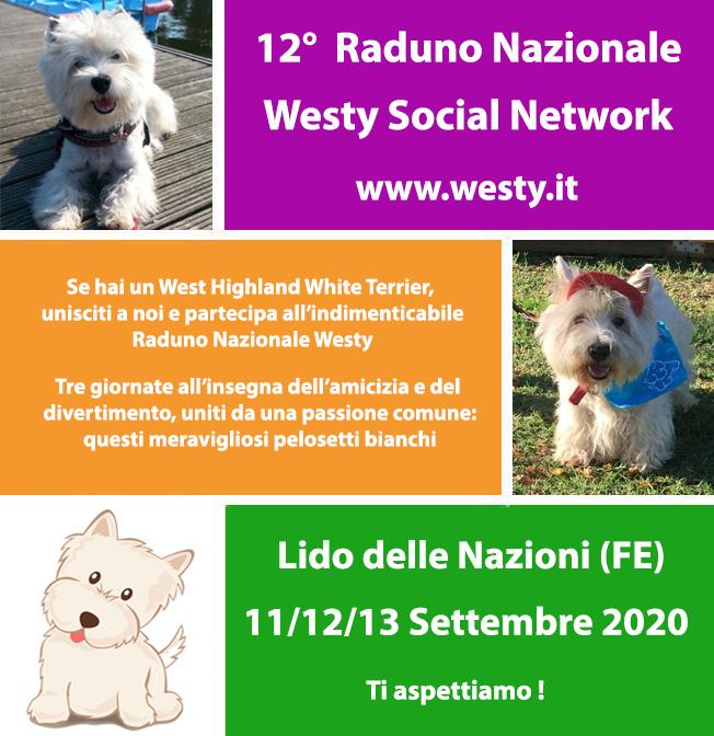 https://westy.it/images/dodicesimo-raduno/XIIraduno.jpg