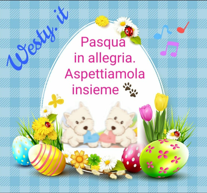 https://westy.it/images/pasqua2021.jpg
