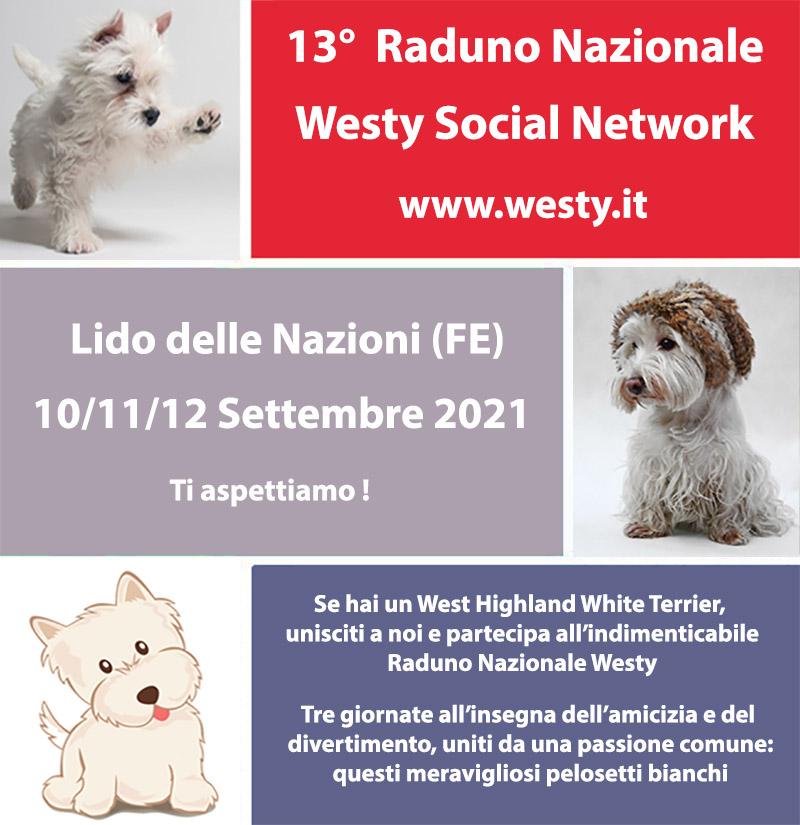 https://westy.it/images/tredicesimo-raduno/13raduno.jpg