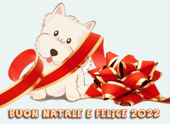 Auguri Di Buon Natale Per I Nipotini.Buon Natale A Tutti